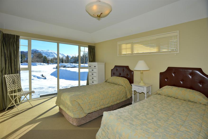 Mantra-Lake-Tekapo-3-Bedroom-Apartment11_t48318