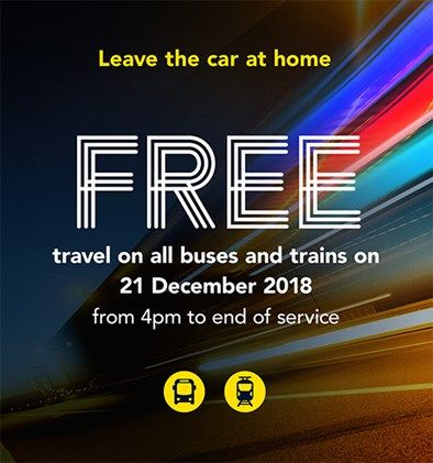home-free-21-dec-2018