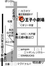 oji_map