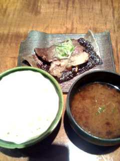 06-02-08_kijiya1.jpg