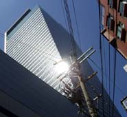 2006-4-1toyota.jpg