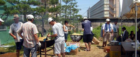 2007-8-5onizaki.jpg