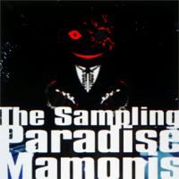 The Sampling Paradise