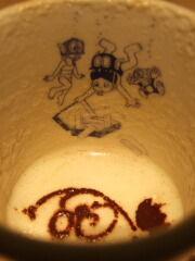 cafe マグカップ