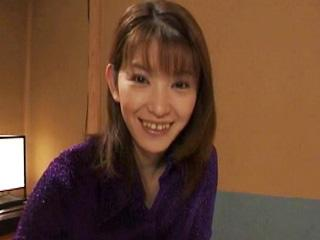 スキモノ女優は今日も生ハメ