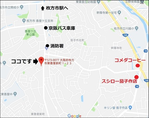 t_map