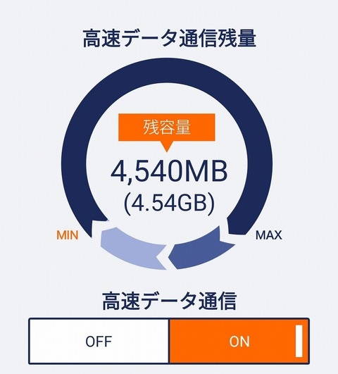 Screenshot_20190707_164227_com.dmm.app.mvno
