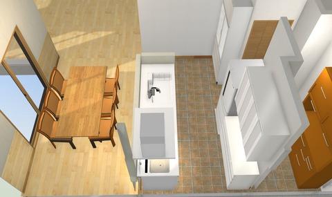 plan b4 image5