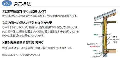 tsuuki