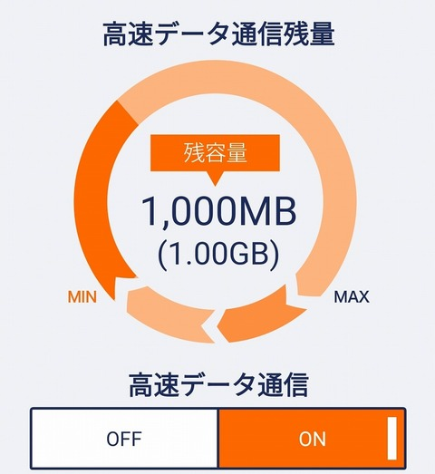 Screenshot_20190717_031218_com.dmm.app.mvno