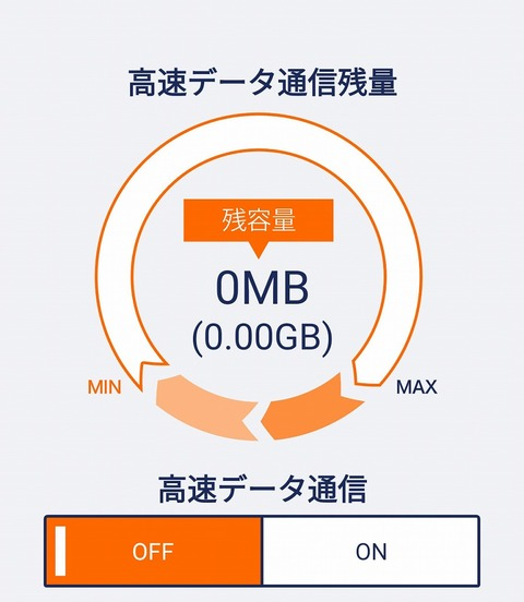 Screenshot_20190717_030034_com.dmm.app.mvno
