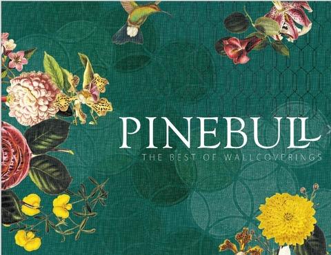 PINEBULL