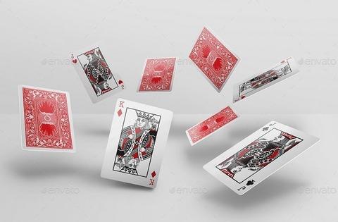 bermain judi poker