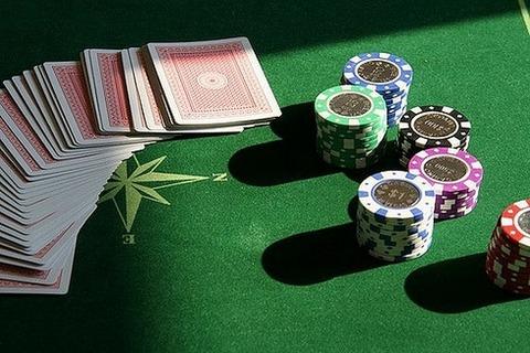 poker00361