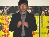 瀧本誠さん