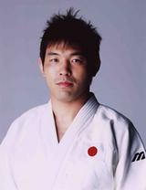 瀧本誠選手