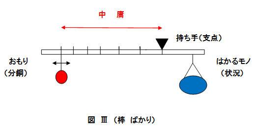 image_20110605_4