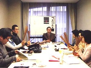 photo_20100124