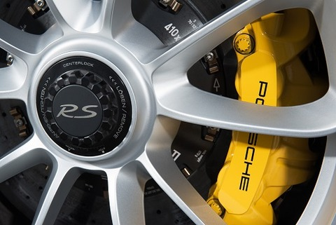 Auto_Web-2015-_November-_First-_Drive-2016-_Porsche-9