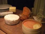 チーズ-1