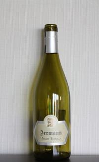 Iermann,Pinot Bianco 2008