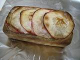 アップル・ケーキ-2