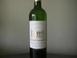 Ch.Lagarosse 2005, Premieres Cotes de Bordeaux