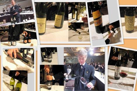 2015-07-30 Wine