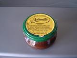 Balsamita, Salsa da condimento