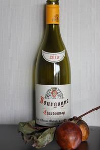 Matrot Bourgogne Chardonnay 2010