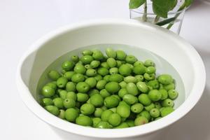 Olive-5