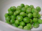 緑のダイアモンド