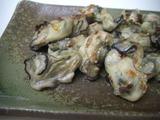 牡蠣焼き-1