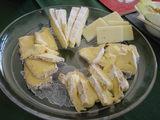 チーズ・プレート-1
