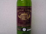 Ch.Lestage Listrac-Medoc 1999 Cru Bourgeois