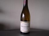 Bourgogne Pinot Noir 2002, Domaine Pierre Gelin(Fixin)