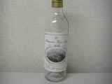 八ヶ岳高原ロッジのAlps Wine