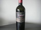 Altavilla Della Corte 2004