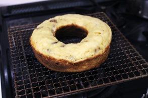 タミさんの素朴なパン-2