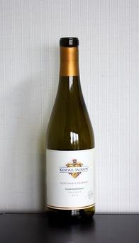 Kendall-Jackson, Chardonnay 2012