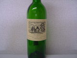Ch.Cantemerle, Haut-Medoc 1994