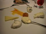 チーズ-3