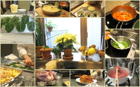 Cookery-Dec