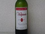 Valpincia Cosecha 2004