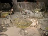 Domaine Mittnacht Freres 2007 Gewurztraminer Alsace