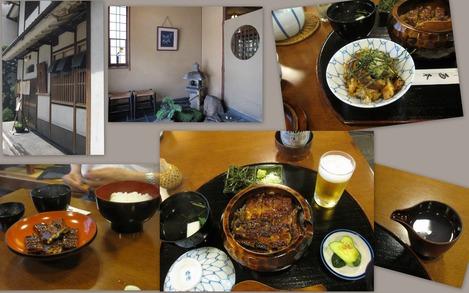 2015-07-14 デジ Nagoya