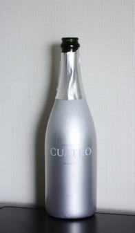Proyecto CU4TRO