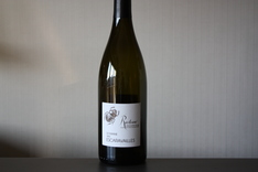 Rasteau Cotes du Rhone Villages 2007