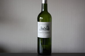 Ch.Cantemerle 2006
