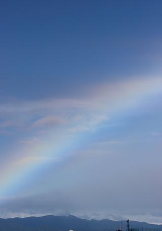 2013.10.16 虹